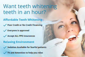free-teeth-whitening-for-dental-care